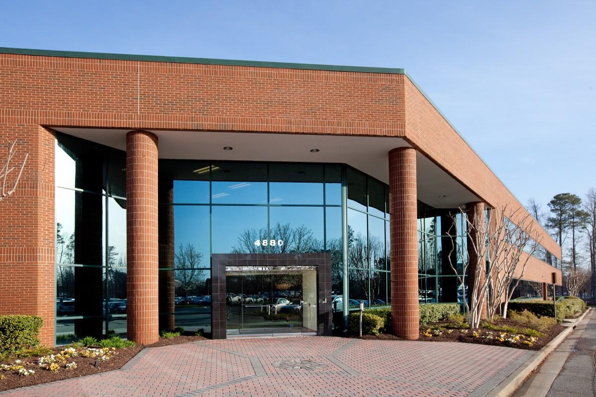 building-4880-Cox-Road